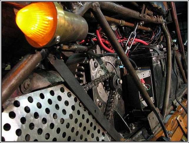 Steampunk-Motorbike-5