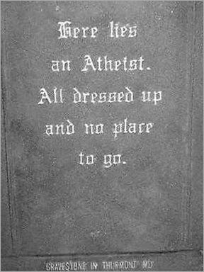 atheist_20091112_1365415753