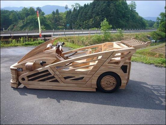 Wooden-Supercar2