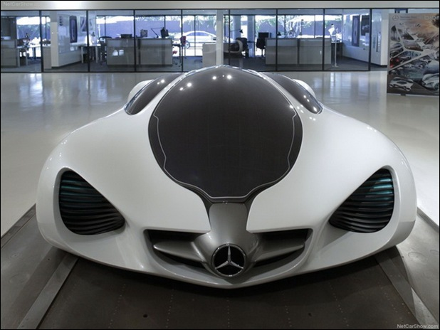 Mercedes-Benz-Biome_Concept_01