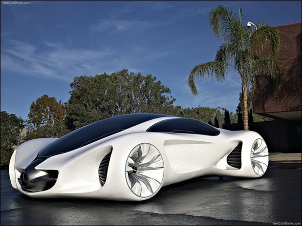 Mercedes-Benz-Biome_Concept_07