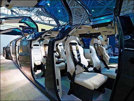 Superbus-concept06