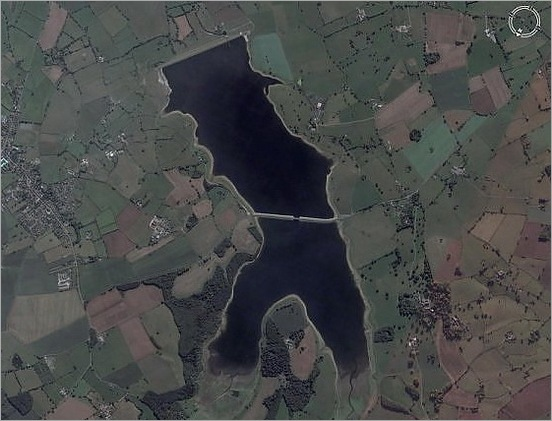 most-bizarrely-shaped-lakes-and-rivers02