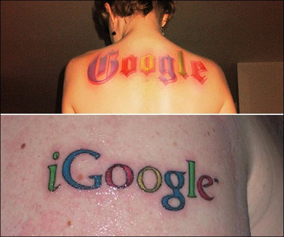 technological tattoos 13