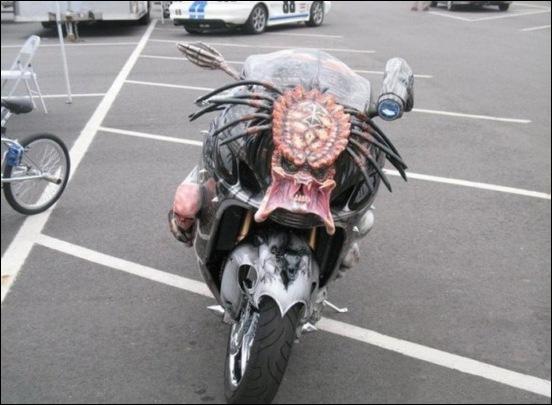 cool_predator-bike-01