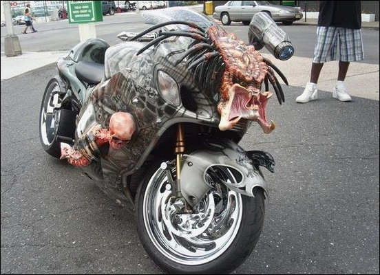 cool_predator-bike-06