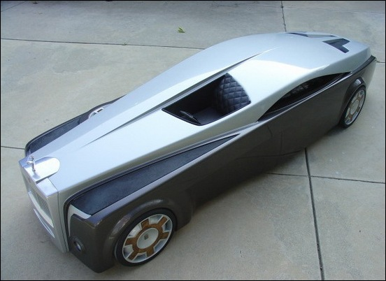 Rolls-Royce-Apparition-Concept-01