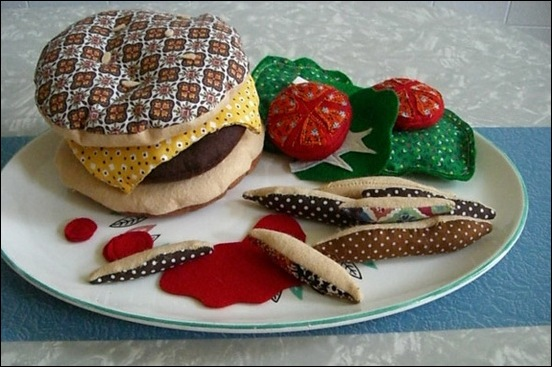 fabric-burger1