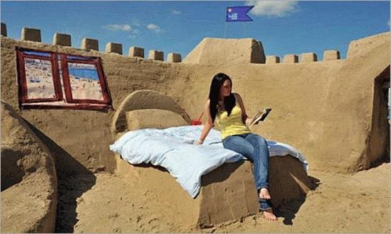 sandcastle_hotel_5