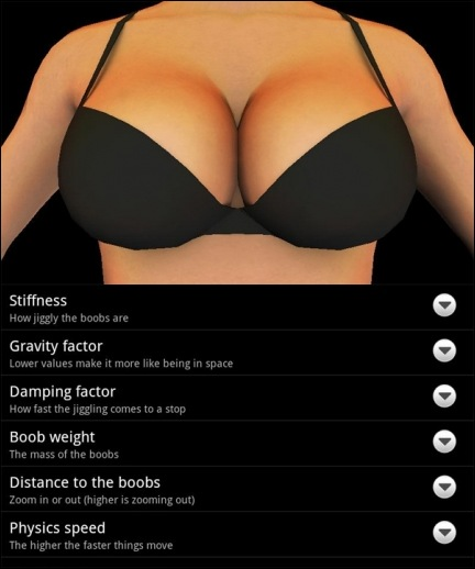 Controversial iPhone Apps 06