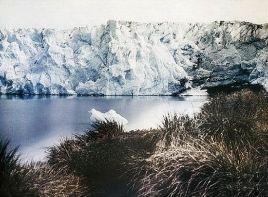 antarctica_100_years_later_03