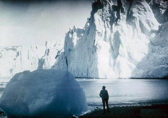 antarctica_100_years_later_04
