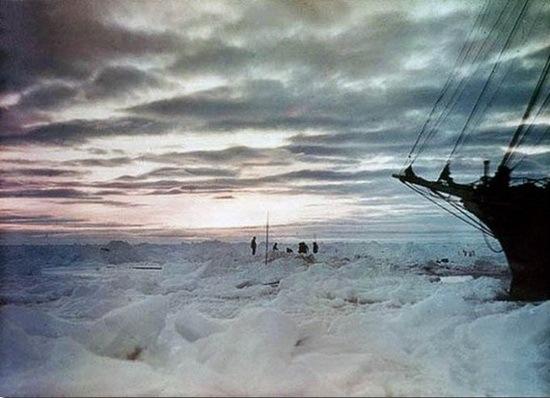 antarctica_100_years_later_06
