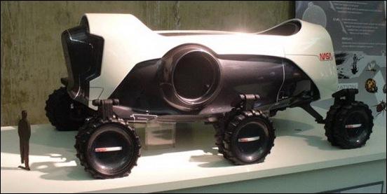 NASA_moonstream_concept_cars_8061404