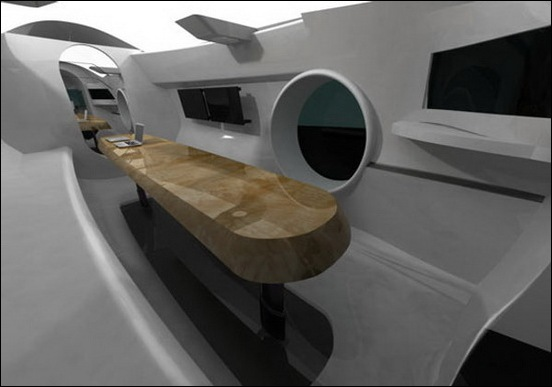 NASA_moonstream_concept_cars_8061405