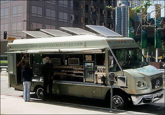 mobile_food_truck_02