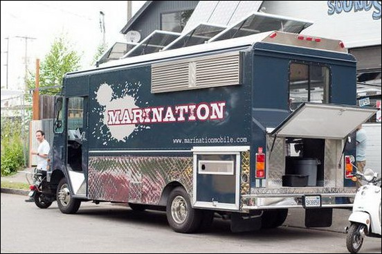 mobile_food_truck_10