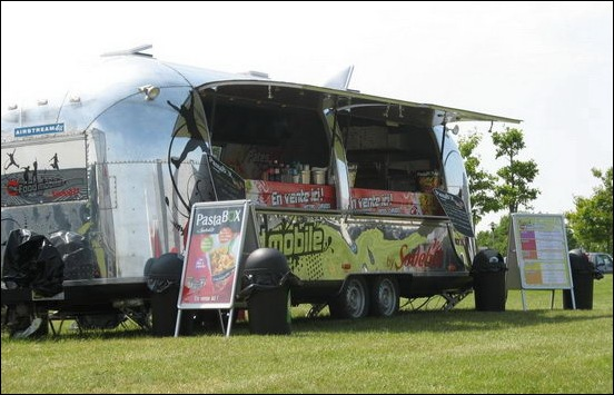 mobile_food_truck_13