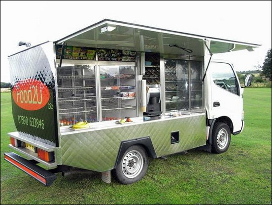 mobile_food_truck_14
