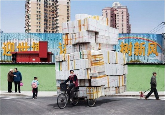 bicycle_cargo_transportation_china_01