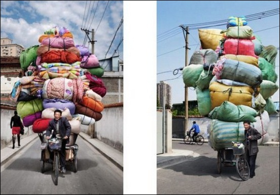 bicycle_cargo_transportation_china_02