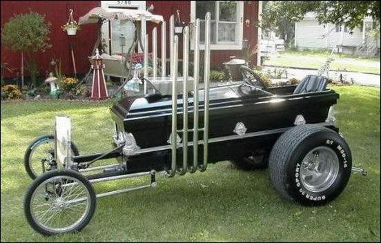 cool_caskets_0003