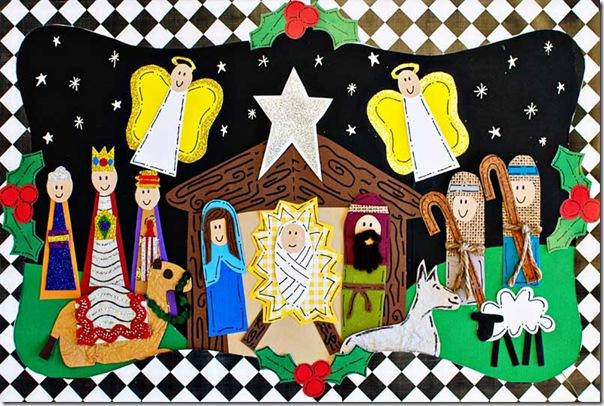 nativity_front