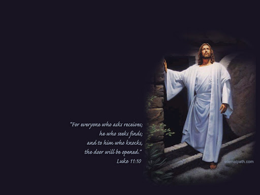 christ wallpapers. jesus christ wallpapers. jesus