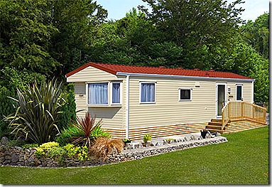 Modular home builder homebuyers confused by modular home for 20 wide modular homes