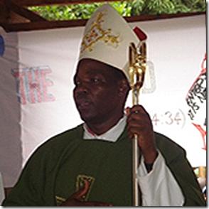 Bishophiiboro