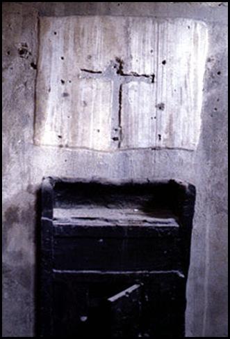 Cruz de Herculano