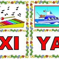 XI-YA.jpg
