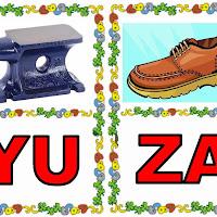 YU-ZA.jpg