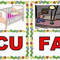 CU-FA.jpg
