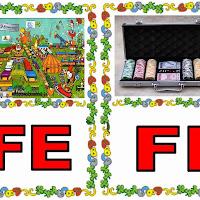 FE-FI.jpg