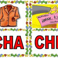 CHA-CHE.jpg