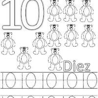 10_(2)-.jpg
