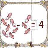 subtraction_7minus3.jpg