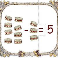 subtraction_8minus3.jpg