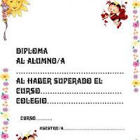DIPLOMA CURSO.jpg