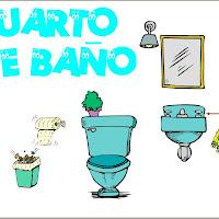cartel del cuarto de baño.JPG