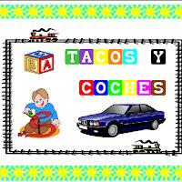 cartel de tacos y coches.jpg