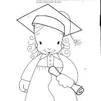 niña-graduacion.jpg