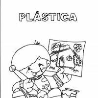 plastica.jpg