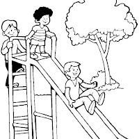 niños tobogan.jpg