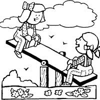 niñas-balancin.jpg