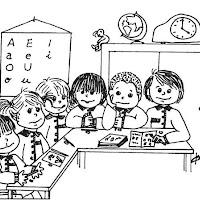 niños trabajando.jpg