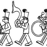 desfile de la banda.jpg