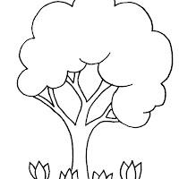 arbol-flores.jpg