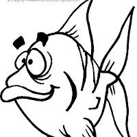 fish 7.jpg